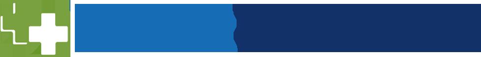 Patient Dashboard logo